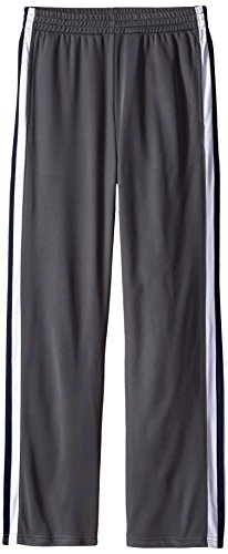 Scout + Ro Boys Contrast-Stripe Athletic Pant