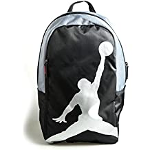 Amazon.com: jordan backpacks