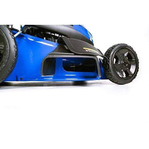 Kobalt Km2180b 06 80 Volt Cordless Electric Self Propelled