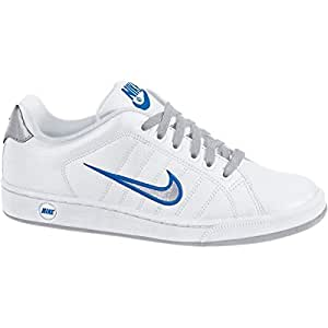 ZAPATILLA CLASICA NIKE WMNS COURT TRADITION II. Nº 38.5