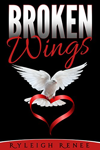Download PDF Broken Wings
