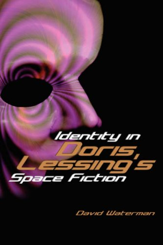 Identity in Doris Lessing's Space Fiction pdf epub