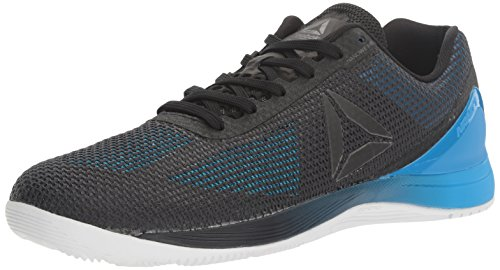 reebok-mens-crossfit-nano-70-cross-trainer-shoe-blue-beam-horizon-blue-black-white-lead-11-m-us