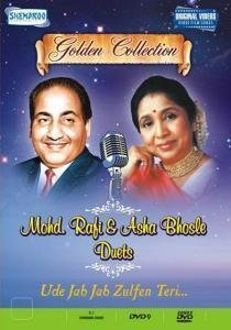 Anuatav — asha bhosle top 10 songs free download.