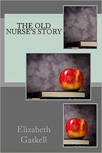 the old nurses story
