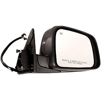 Amazon Com Passengers Power Side View Mirror Heated