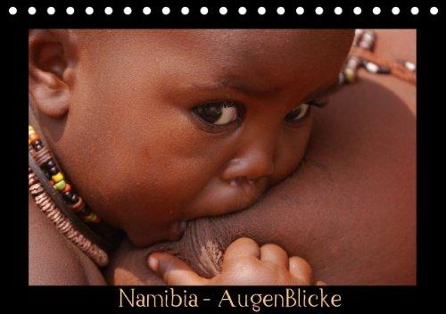 namibia-augenblicke-tischkalender-2014-din-a5-quer-eine-eindrucksvolle-reise-durch-die-landschaften-und-die-tierwelt-namibias-tischkalender-14-seiten
