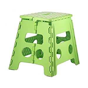Amazon Com Home It Folding Children Step Stool And For