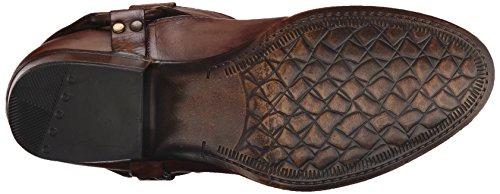 Bardatura Da Donna Matisse Boot Cognac