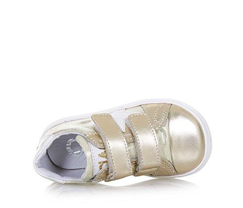 Ciao Bimbi , Chaussures de ville à lacets pour fille