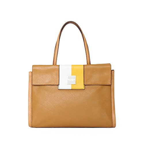 isaac-mizrahi-beatrice-leather-satchel-ns