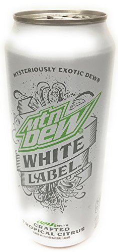 mtn-dew-white-label-16-oz-can-6-pack