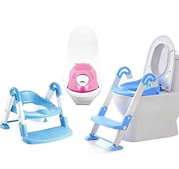 Kinder Baby ToilettentrainerWC Sitz