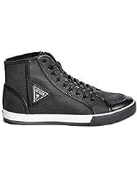 Guess Men's Morales Sneaker