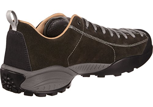 Leather Scarpa Scarpa Mojito Mojito cocoa Mojito Scarpa Mojito Leather cocoa Leather cocoa Scarpa PZxrBP