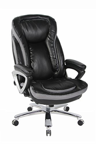 viva-office-deluxe-big-and-tall-thick-padded-high-back-bonded-leather-office-executive-chair-with-so