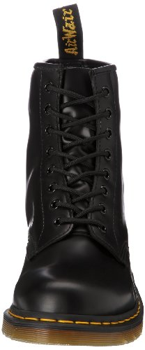 Dr Martens 1460 Boots (Black)