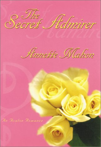 Download The Secret Admirer PDF
