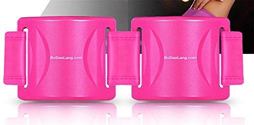 NINI0801 Shake machine slimming machine belt movement slimming equipment thin waist stovepipe thin abdomen artifact falling fat weight loss equipment