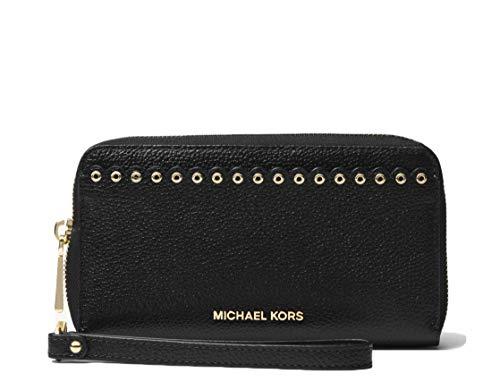 MICHAEL Michael Kors Large...