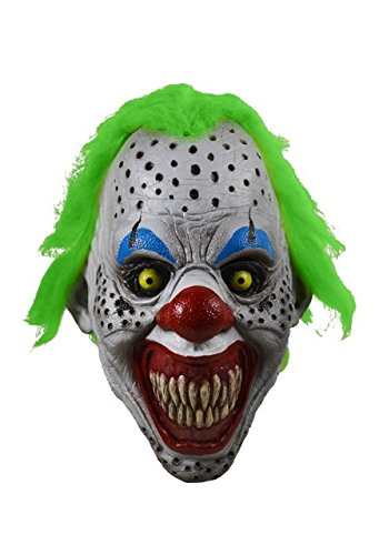 American Horror Story Cult - (Clown From Ahs Costume)