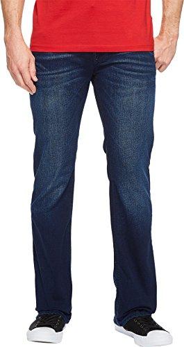 Diesel  Men's Zatiny Trousers 84HJ Denim Jeans (Diesel Mid Rise Jeans)