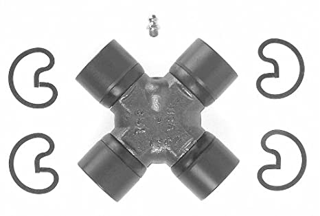 Moog 351A Universal Joint