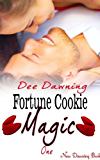 Fortune Cookie Magic - One