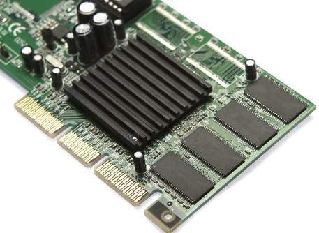 P212 Raid Controller Genuine 013218-001