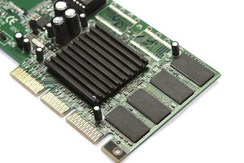 New Genuine VC for Dell Precision M6800 Nvidia Quadro K4100M with 4GB GDDR5 Video Card X8T6N 0X8T6N