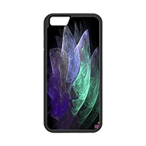 "C-Y-F-CASE DIY Dreamy World Pattern Phone Case For iPhone 6 Plus (5.5"")"