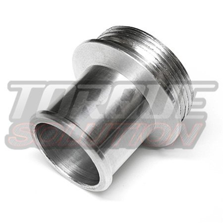 Torque Solution Greddy Type Rs Recirculation Adapter 1.0