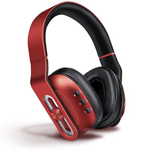 DreamGEAR Bt-2700 Headphone (DGHP-5628)