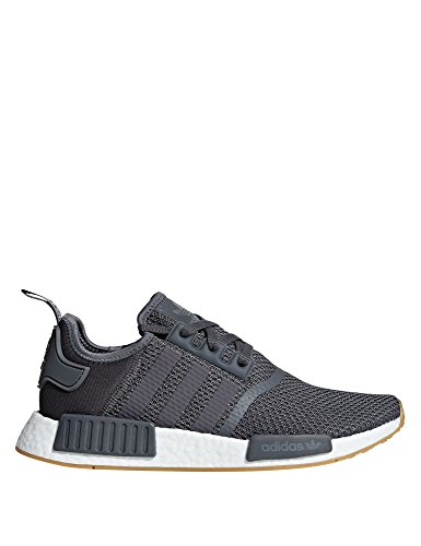 Five Pink Raw r1 Adidas Nmd Black grey Five core White Pink W Grey vapour ftwr qYvZRw