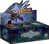 マジック:ザ・ギャザリング イーブンタイド 英語版 ブースター BOX