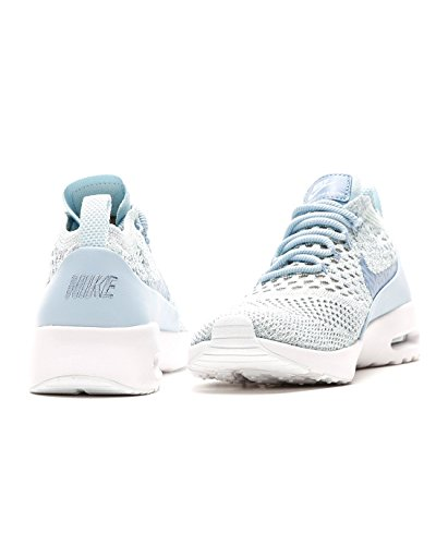 NIKE Air Max Thea Ultra Flyknit Chaussures Femme