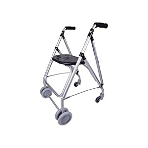 ... Andadores para discapacidad