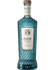 FLUÈRE - Floral Blend, Non-Alcoholic Distilled Spirit with Juniper, Created for cocktails, 70 cl