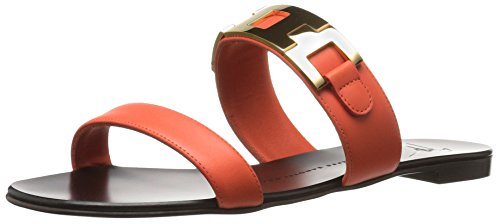 giuseppe-zanotti-womens-e70178-dress-sandal-ermes-burnt-orange-8-m-us