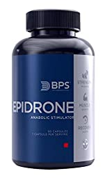 Body Performance Solutions Epidrone, 8 Ounce