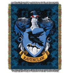 Harry Potter Ravenclaw Crest 48