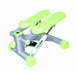 Body-one Stepper Mini Stepper, 1201