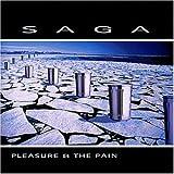 Pleasure and Pain by Saga