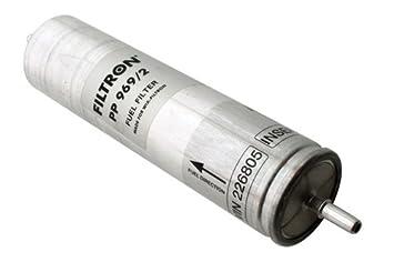 Allmakes WJN000080 Fuel Filter