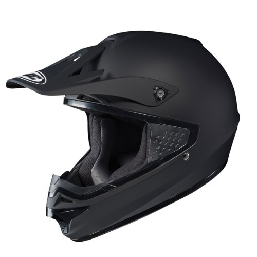 Hjc Snowmobile Helmets - 1