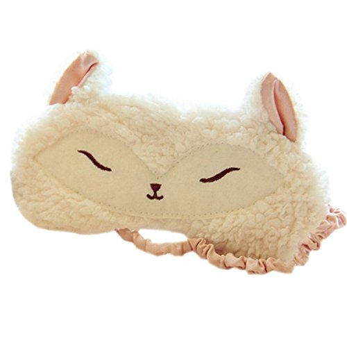 Lamb Fox - 2