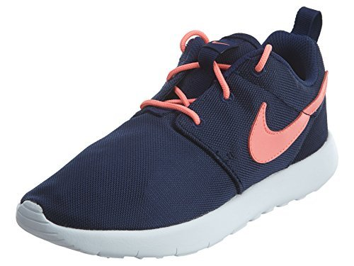 Nike Roshe One Little Kids Style: 749422-411 Size: 3 Y US by Nike (Image #4)