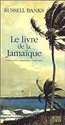 Le livre de la Jamaïque par Banks