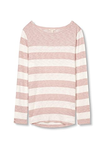 Pink donna Multicolor old Esprit Camicia wIHqA1