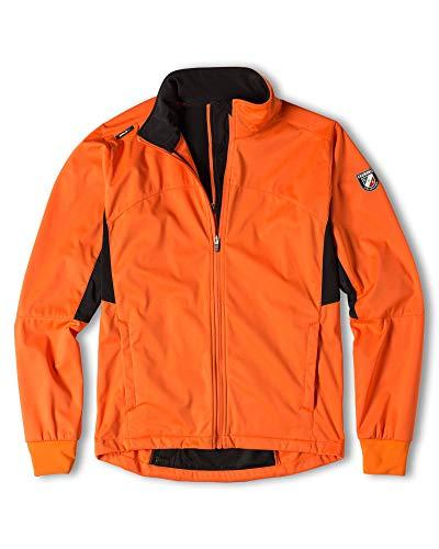 Chamonix Caden XC Ski Jacket Mens